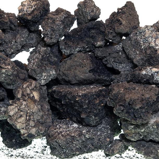 home-minerario