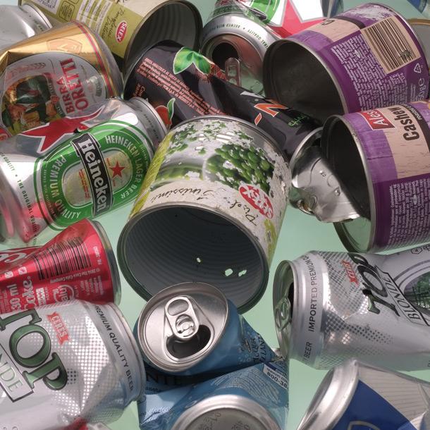 home-riciclaggio