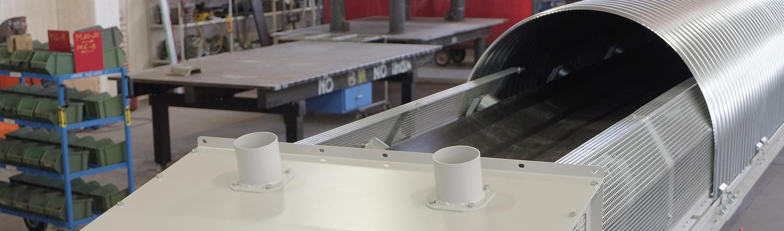 slide-nastri-trasportatori