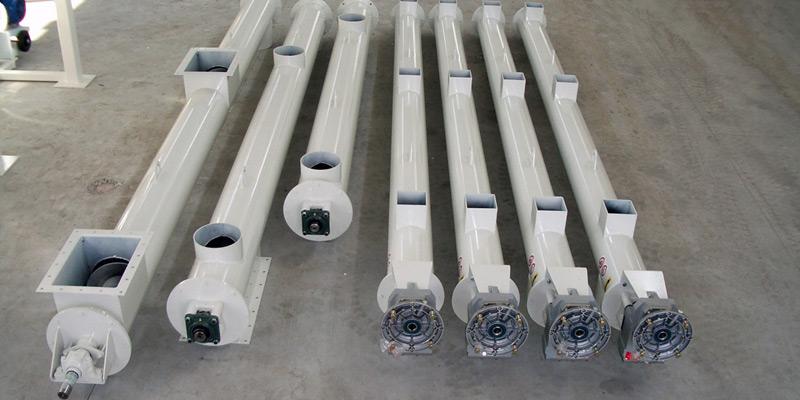 coclee-tubolari